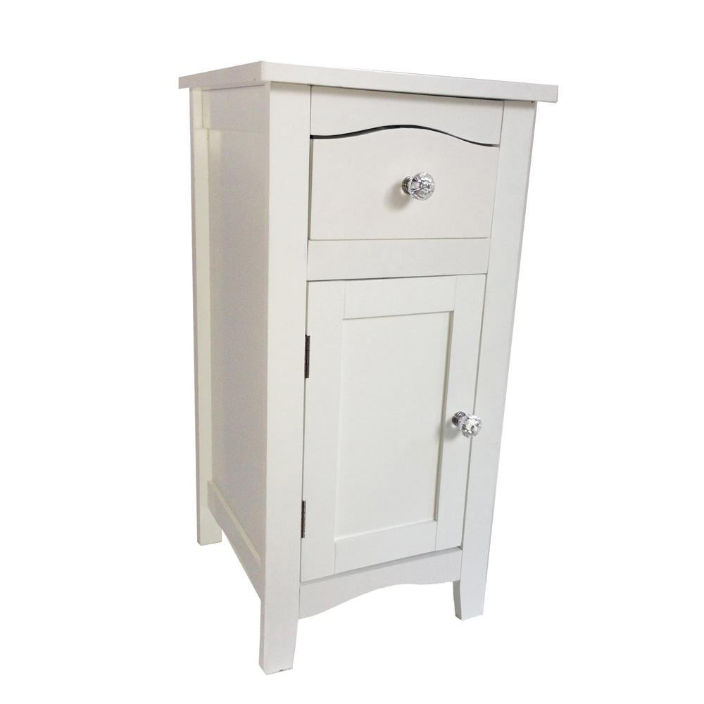 tall white bathroom cabinet white shaker style bathroom cabinet at home 27071