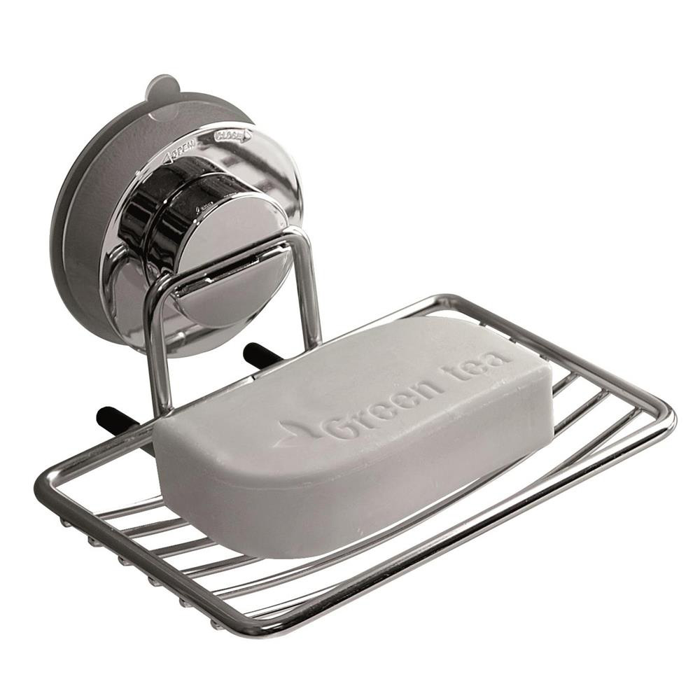 Roman At Home Homewares Bathroom Accessories Kitchen