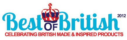 Best of British, 2012