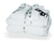 Towel Bale